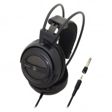 Audio-Technica ATH-AVA400 قیمت خرید و فروش هدفون آدیو تکنیکا