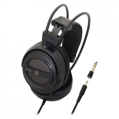 Audio-Technica ATH-AVA400 هدفون