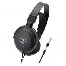 Audio-Technica ATH-AVC200 قیمت خرید و فروش هدفون آدیو تکنیکا