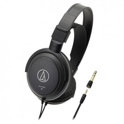 Audio-Technica ATH-AVC200 هدفون