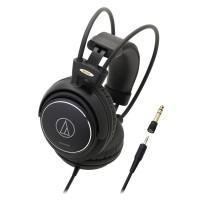 Audio-Technica ATH-AVC500 قیمت خرید و فروش هدفون آدیو تکنیکا
