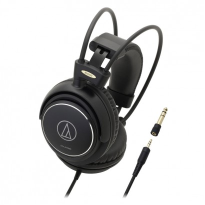 Audio-Technica ATH-AVC500 هدفون