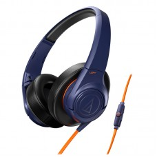 Audio-Technica ATH-AX3iS NV قیمت خرید فروش هدفون آدیو تکنیکا