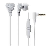 Audio-Technica ATH-CHX5iS WH قیمت خرید و فروش ایرفون آدیو تکنیکا