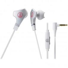Audio-Technica ATH-CHX7iS WH قیمت خرید و فروش ایرفون آدیو تکنیکا