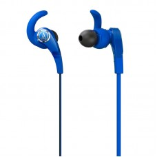 Audio-Technica ATH-CKX7 BL قیمت خرید و فروش ایرفون آدیو تکنیکا