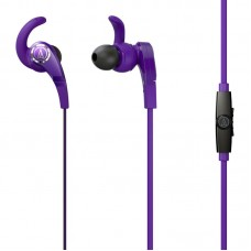 Audio-Technica ATH-CKX7iS PL قیمت خرید و فروش ایرفون آدیو تکنیکا