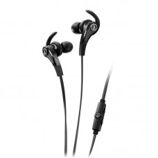 Audio-Technica ATH-CKX9iS BK قیمت خرید و فروش ایرفون آدیو تکنیکا