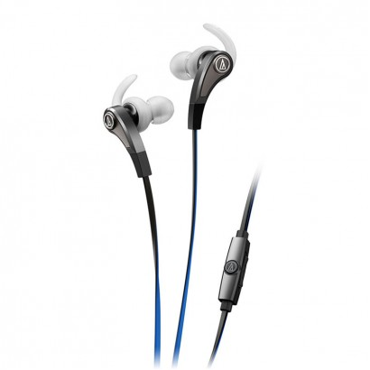 Audio-Technica ATH-CKX9iS SV هدفون
