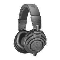 Audio-Technica ATH-M50x MG قیمت خرید فروش هدفون استودیو مانیتورینگ آدیو تکنیکا