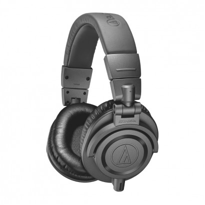 Audio-Technica ATH-M50x MG هدفون