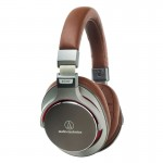 Audio-Technica ATH-MSR7 GM