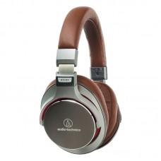 Audio-Technica ATH-MSR7 GM قیمت خرید فروش هدفون  آدیو تکنیکا