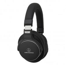 Audio-Technica ATH-MSR7NC قیمت خرید و فروش هدفون نویز کنسلینگ آدیو تکنیکا