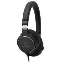 Audio-Technica ATH-SR5BK قیمت خرید و فروش هدفون آدیو تکنیکا