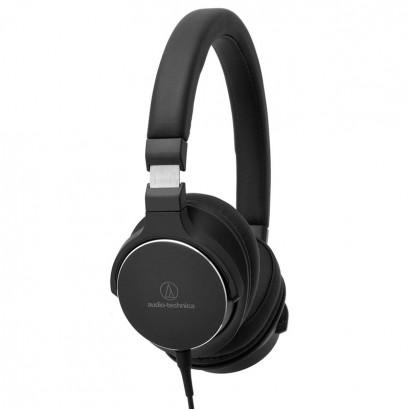 Audio-Technica ATH-SR5BK هدفون
