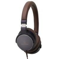 Audio-Technica ATH-SR5NBW قیمت خرید و فروش هدفون آدیو تکنیکا