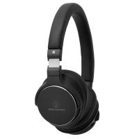 Audio-Technica ATH-SR5BT BK قیمت خرید و فروش هدفون بلوتوث بی سیم آدیو تکنیکا