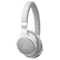 Audio-Technica ATH-SR5BT WH قیمت خرید و فروش هدفون بلوتوث بی سیم آدیو تکنیکا