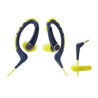 Audio-Technica ATH-Sport1 NY قیمت خرید و فروش ایرفون ورزشی آدیو تکنیکا