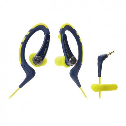 Audio-Technica ATH-Sport1 NY هدفون