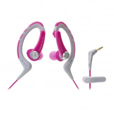 Audio-Technica ATH-Sport1 PK قیمت خرید و فروش ایرفون ورزشی آدیو تکنیکا