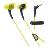 Audio-Technica ATH-Sport2 NV قیمت خرید و فروش ایرفون ورزشی آدیو تکنیکا