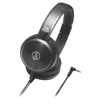 Audio-Technica ATH-WS77 قیمت خرید و فروش هدفون آدیو تکنیکا