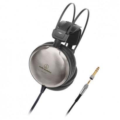 Audio-Technica ATH-A2000Z هدفون
