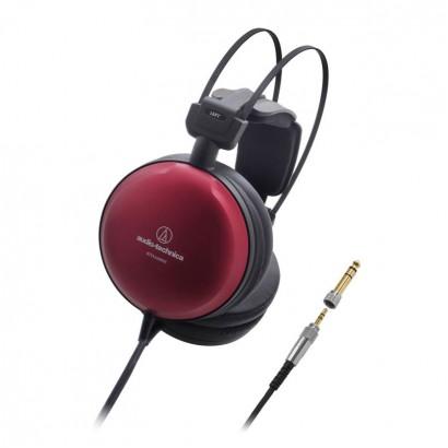 Audio-Technica ATH-A1000Z هدفون