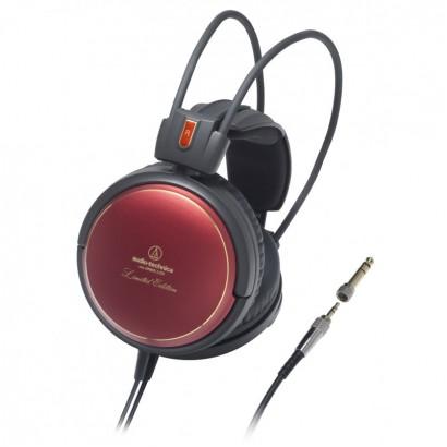 Audio-Technica ATH-A900XLTD هدفون
