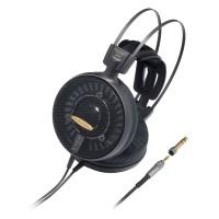 Audio-Technica ATH-AD2000x قیمت خرید فروش هدفون آدیو تکنیکا