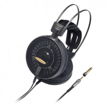 Audio-Technica ATH-AD2000x هدفون