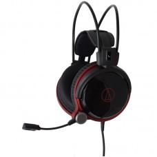 Audio-Technica ATH-AG1X قیمت خرید و فروش هدست بازی و گیمینگ آدیو تکنیکا