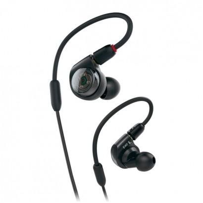 Audio-Technica ATH-E40 هدفون