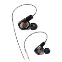 Audio-Technica ATH-E70 قیمت خرید و فروش ایرفون مانیتورینگ آدیو تکنیکا