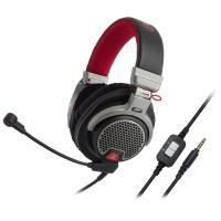 Audio-Technica ATH-PDG1 قیمت خرید و فروش هدست بازی و گیمینگ آدیو تکنیکا