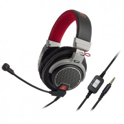 Audio-Technica ATH-PDG1 هدفون