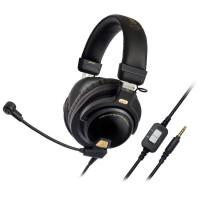 Audio-Technica ATH-PG1 قیمت خرید و فروش هدست بازی و گیمینگ آدیو تکنیکا
