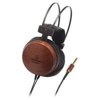 Audio-Technica ATH-W1000X قیمت خرید فروش هدفون آدیو تکنیکا