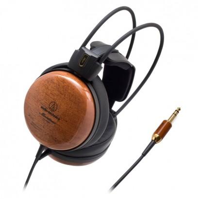Audio-Technica ATH-W1000Z هدفون