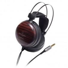 Audio-Technica ATH-W5000 قیمت خرید فروش هدفون آدیو تکنیکا