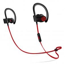 Beats Powerbeats 2 Wireless Black Red قیمت خرید و فروش ایرفون بلوتوث ورزشی پاور بیتس