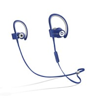 Beats Powerbeats 2 Wireless Cobalt Blue قیمت خرید و فروش ایرفون بلوتوث ورزشی پاور بیتس