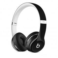 Beats Solo 2 Black Luxe Edition قیمت خرید فروش هدفون بیتس مدل سولو