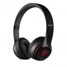 Beats Solo 2 Wireless Black قیمت خرید و فروش هدفون بیتس سولو وایرلس