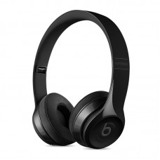 Beats Solo3 Wireless Gloss Black قیمت خرید و فروش هدفون بیتس سولو وایرلس