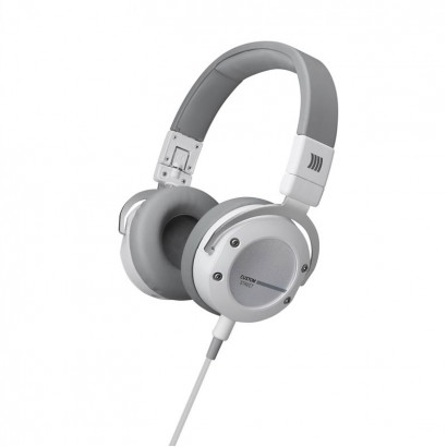 Beyerdynamic Custom Street White هدفون