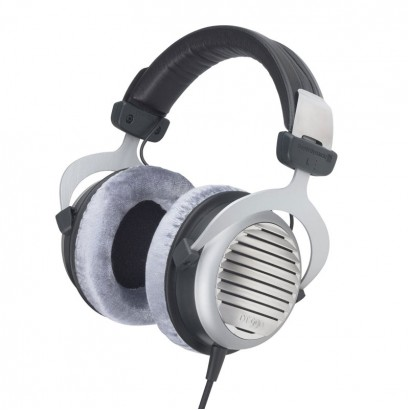 Beyerdynamic DT 990 Edition 32 Ohms هدفون