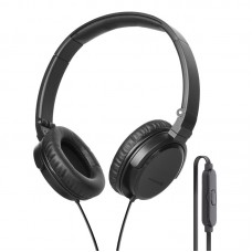 Beyerdynamic DTX 350 M Black قیمت خرید و فروش هدفون بیرداینامیک